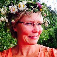 Lena Nilsson Eriksson