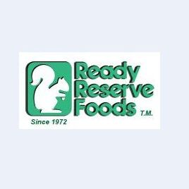 Ready Reserve Foods, Inc
