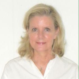 Pamela Dent