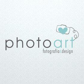 Photo Art Estúdio