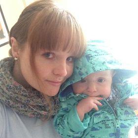 Tarryn-Leigh Bridle