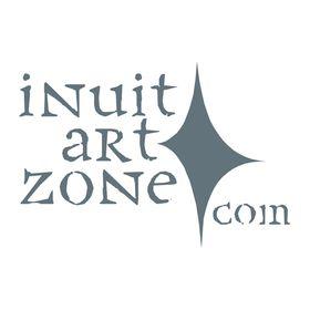 Inuit Art Zone