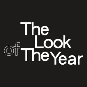THE LOOK OF THE YEAR
