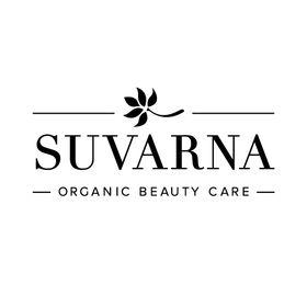 Suvarna Organics