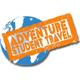 Adventure Student Travel