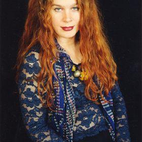 Sharon Knight