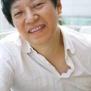 Hyun Sung Shin