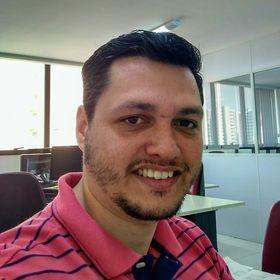 Flávio Hosken