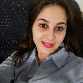 Diana Leocádio