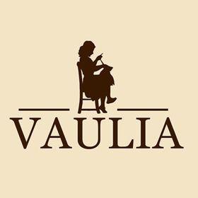 Vaulia Home Collection