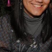 Kitti Varga