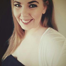 Rachel Lauren