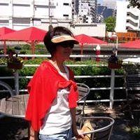 Morishima Yuko