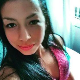 Lica Edmundo