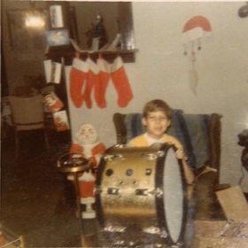 Brookside Drums