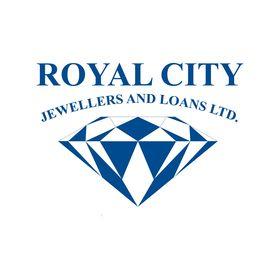 Royal City Jewellers