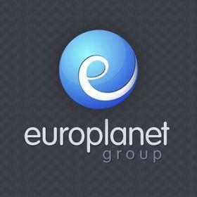 Europlanet Network