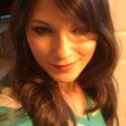Amanda Sue Clayton