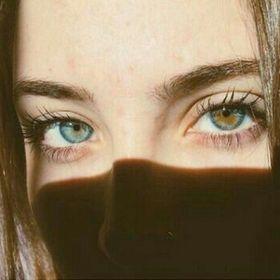 Loulan