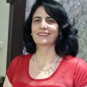 Roseli Alves