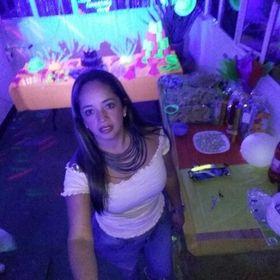 Sonia Castro Castiblanco