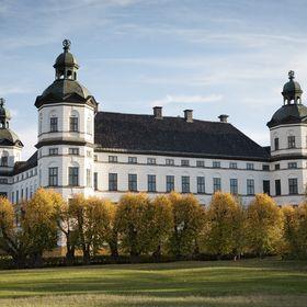 Nationaldagen p Skokloster slott | Destination Sigtuna