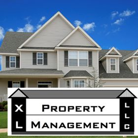 XL Property Management LLC