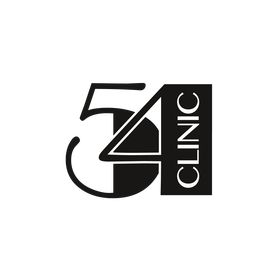 Clinic 54