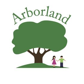 Arborland Montessori and Education Center
