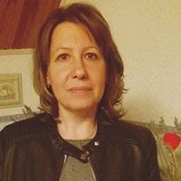 Gabriella Somogyi