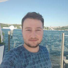 Emir Demirtaş