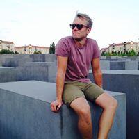 Anders Carlsen