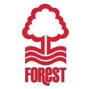 Nottingham Forest Football Club
