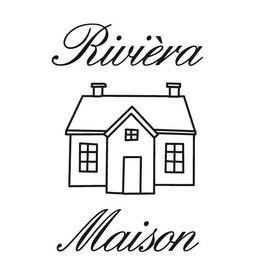 Riviera Masion
