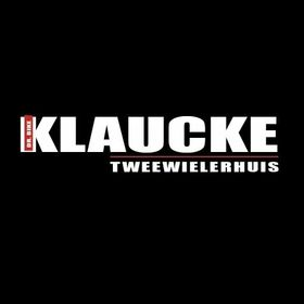 Klaucke Tweewielerhuis