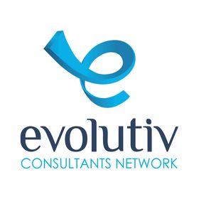 EVOLUTIV Consultants