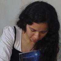 Claudia Gamarra