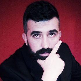 Ben Aqiba