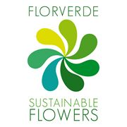 Florverde® Sustainable Flowers
