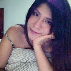 Rocio Quis