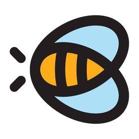 Bee Healthy Medical