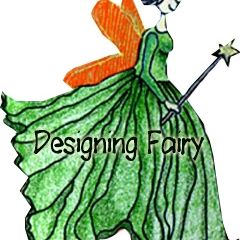Designing Fairy