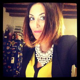 Valeria Pasquini