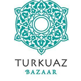 Turkuaz Bazaar