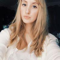 Anastasia Korneeva