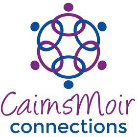 CairnsMoir Connections