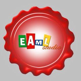 eAML-studio