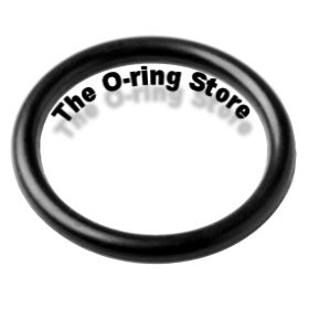 The O-ring