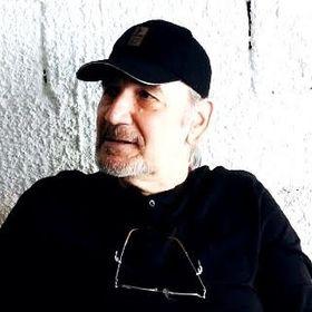 Dimitris Balomenos