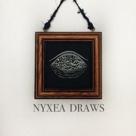 Nyxea Draws